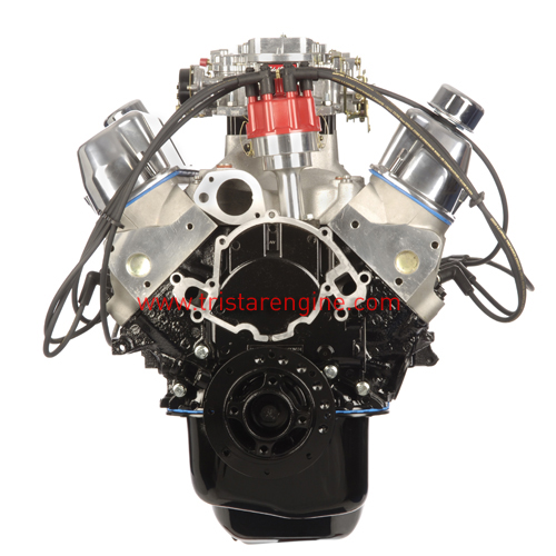 Ford 347 High Performance Crate Engines