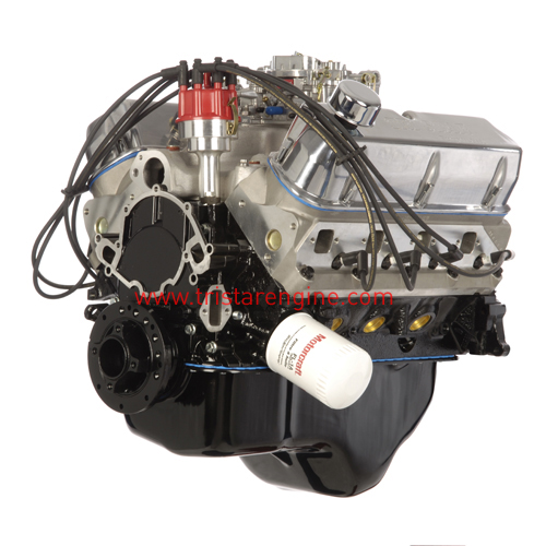 High Performance Engines For Sale Performance Crate Engines