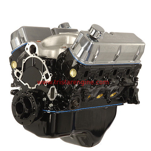 Ford 351w Long Block Ford High Performance Engines For Sale