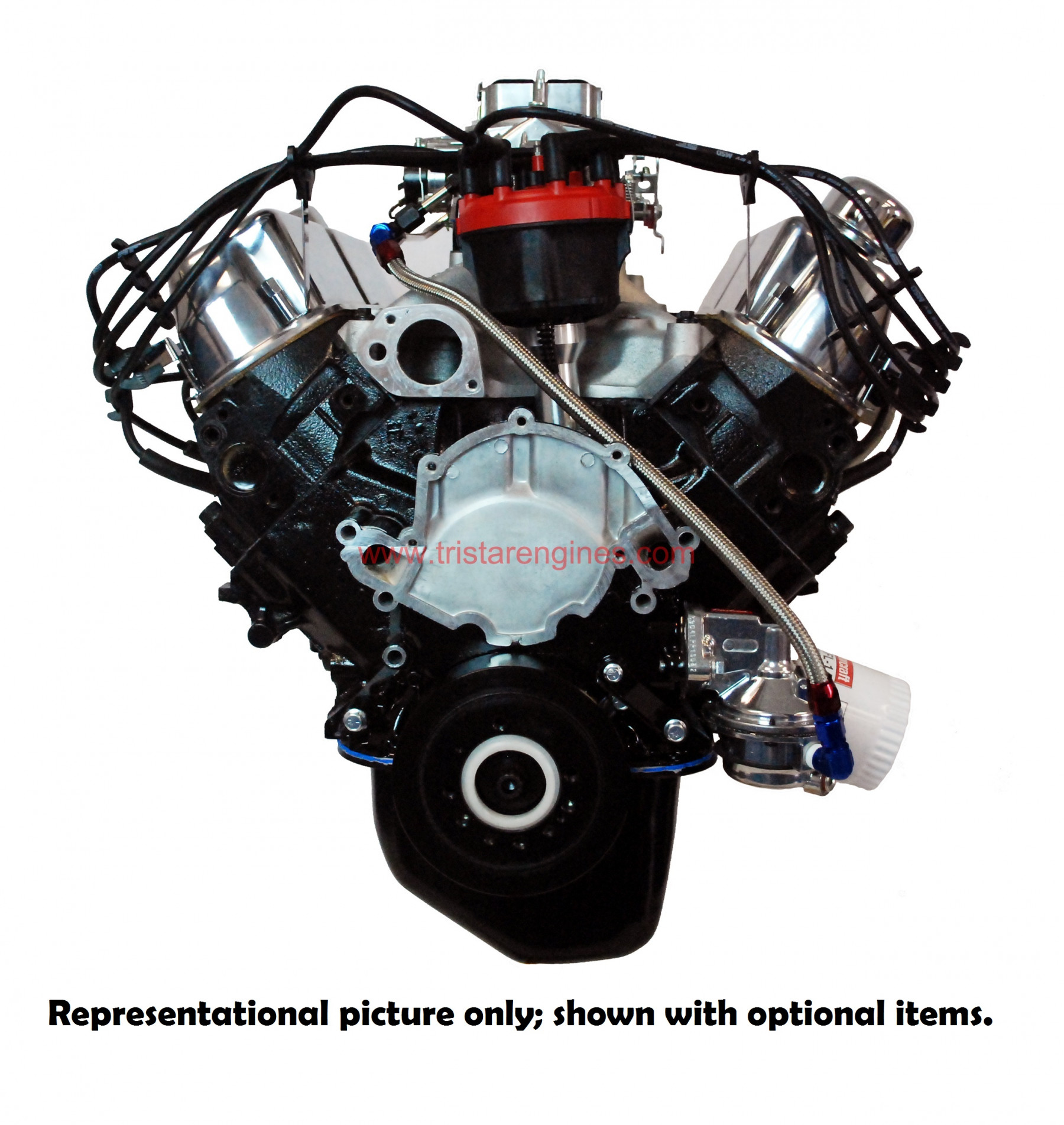 302 Ford Engine 302 Ford Crate Engines For Sale