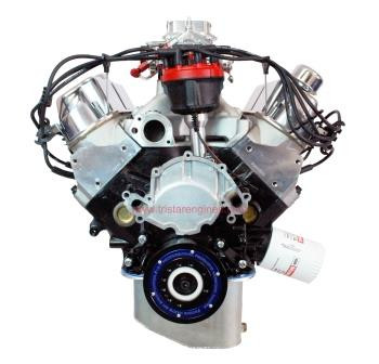 Ford 427 Engine for Sale | Ford Crate Engines 427