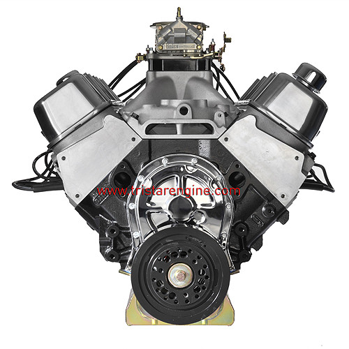 big block chevy crate engines for sale tri star engines. Black Bedroom Furniture Sets. Home Design Ideas