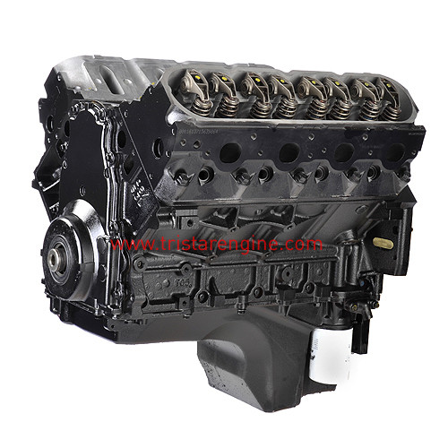 5 3 liter stock replacement chevy engine 1999 2006 chevy. Black Bedroom Furniture Sets. Home Design Ideas