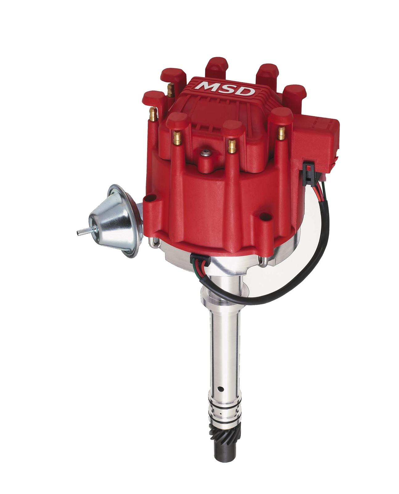 Hei System in addition Maxresdefault as well C A moreover C A Cb besides Hei Cap. on gm hei distributor ignition module