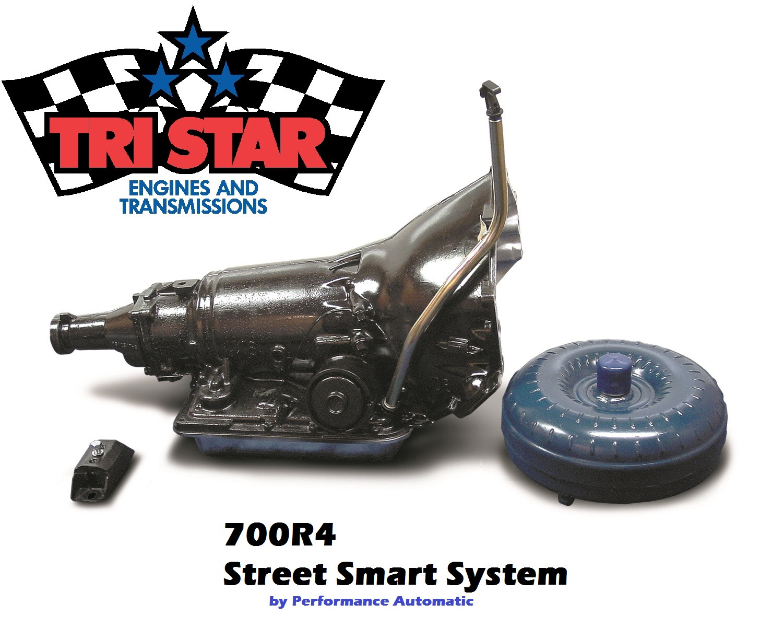 Performance built transmissions-5971