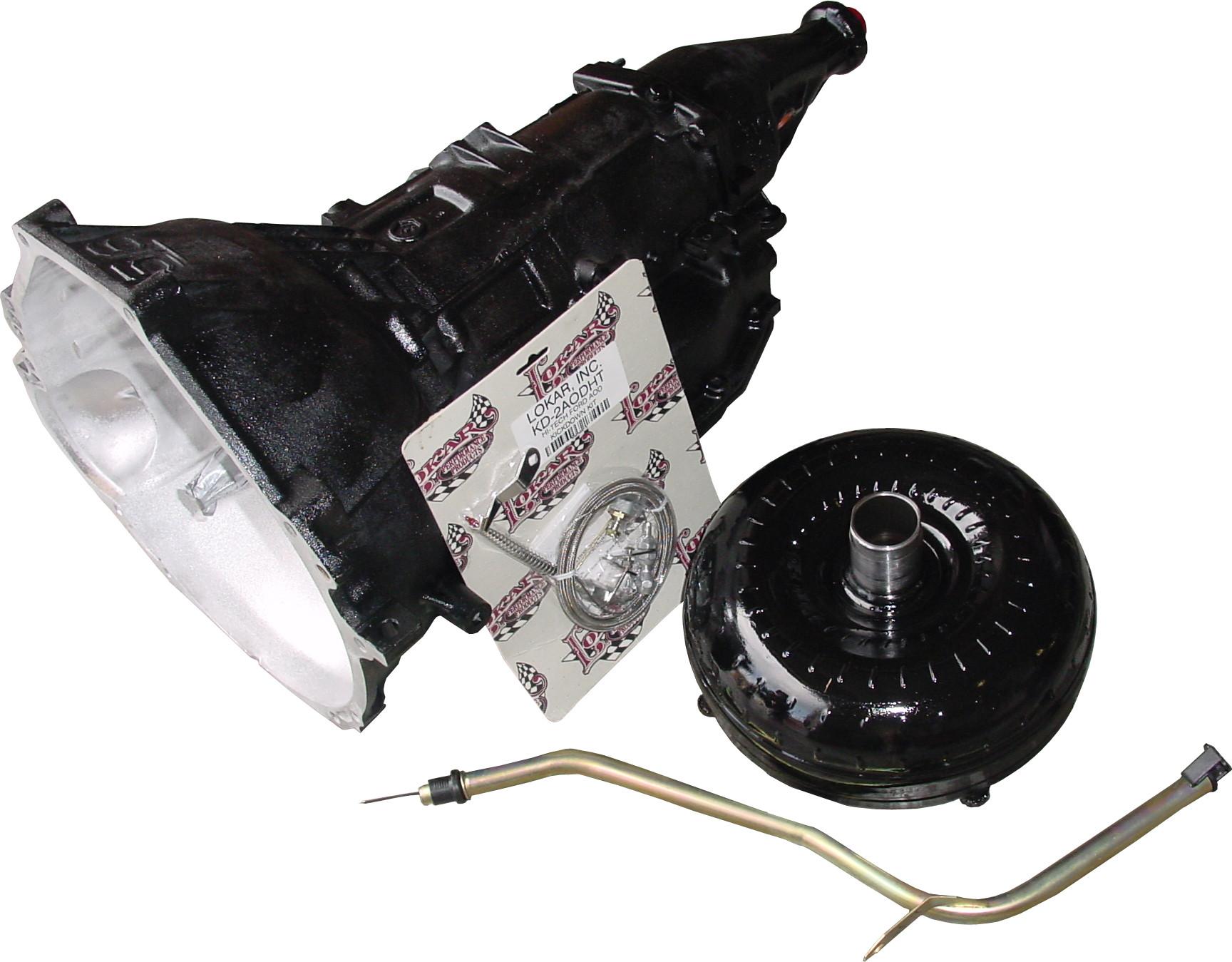 Performance built transmissions-7686