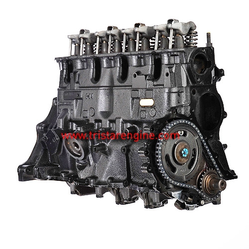 Remanufactured Marine Engines For Sale