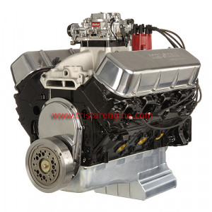 454 Chevy Big Block for Sale   Big Block Chevy Crate Engine