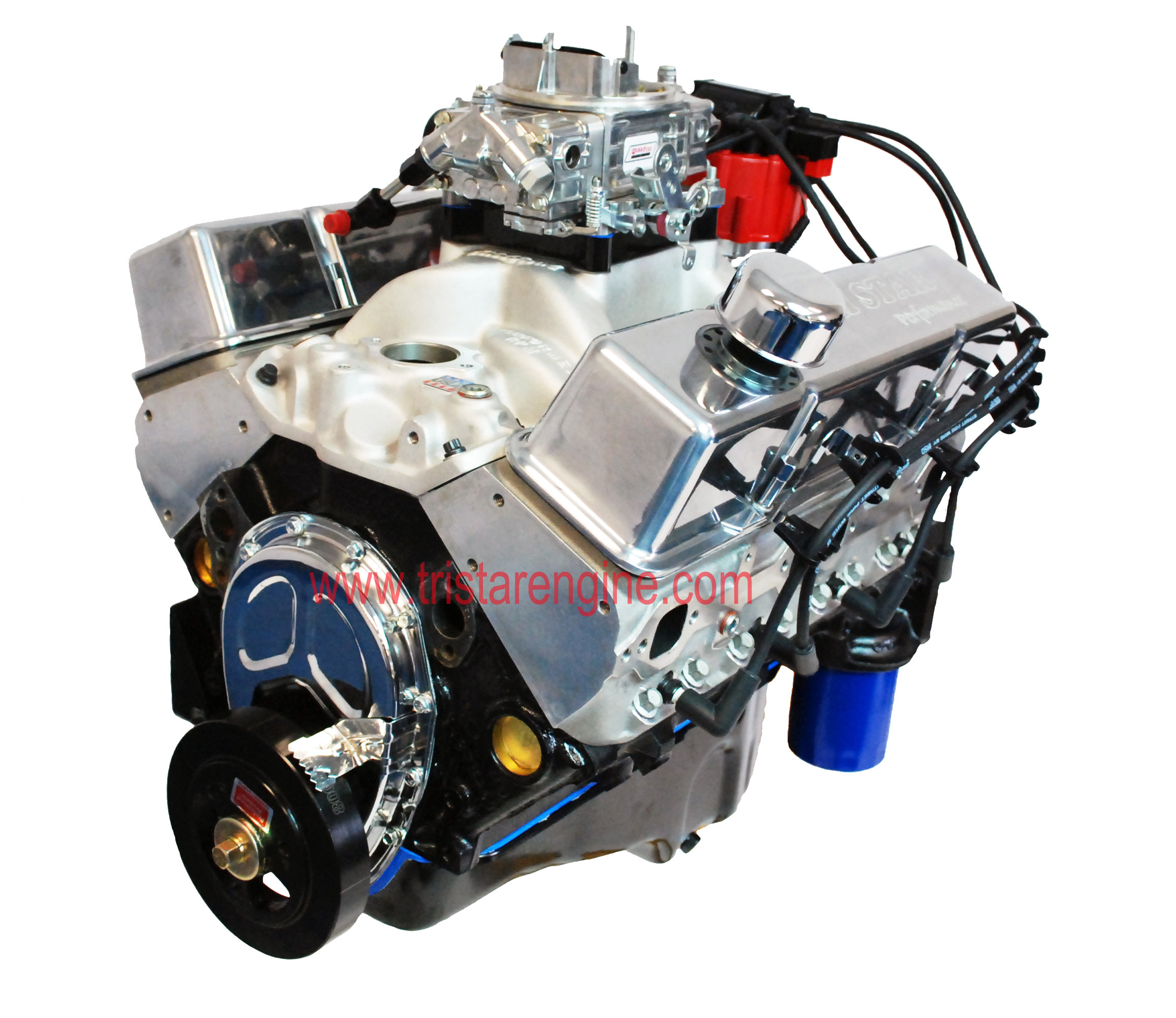 New Engines For Sale >> 355 Crate Engine 355 Chevy Engine For Sale