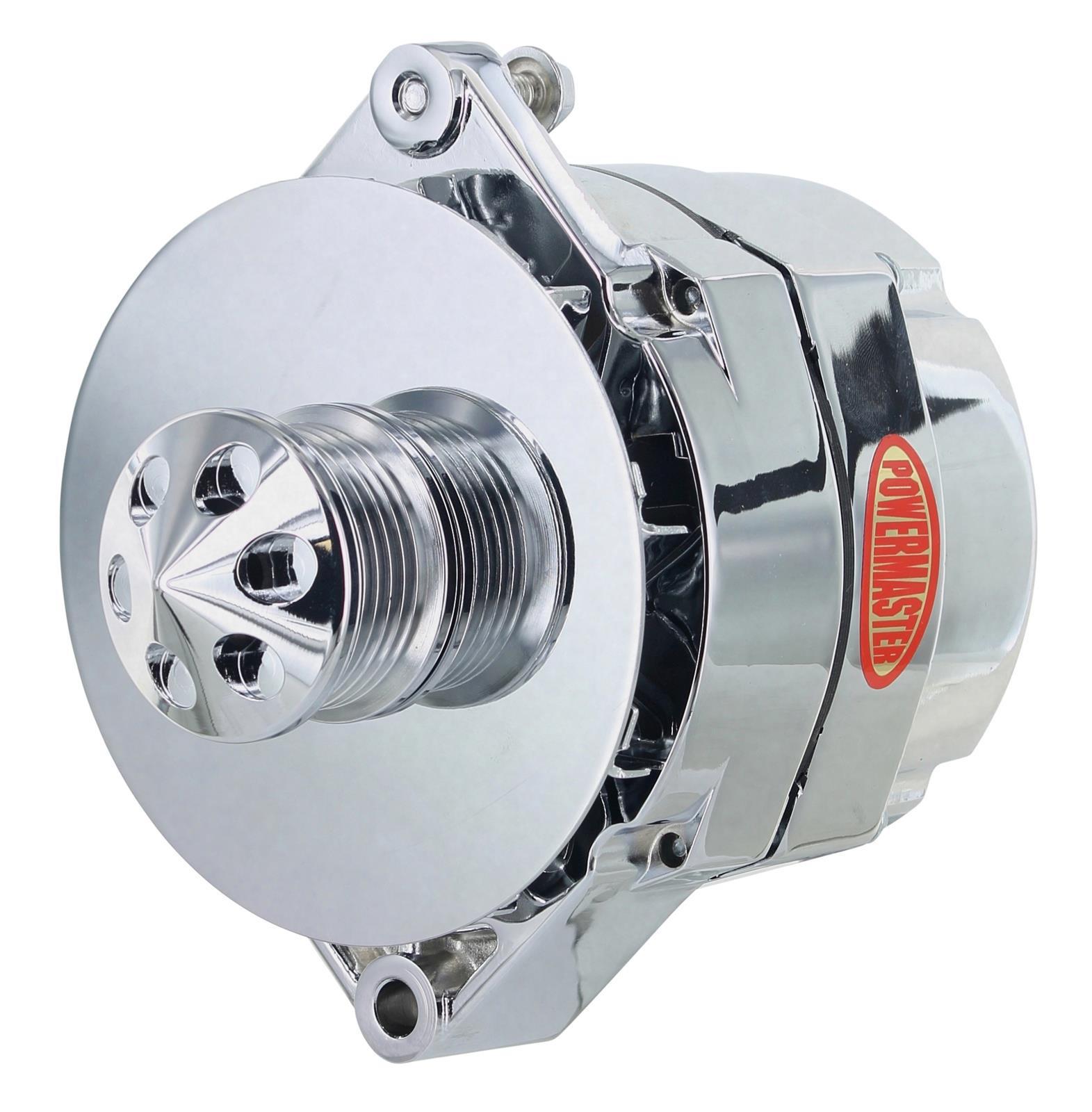 Powermaster 37294-311 Alternator