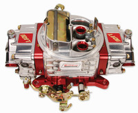 SS-Series Carburetor 750cfm
