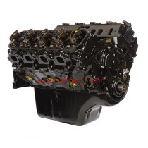7 4L GM Marine Engines | Remanufactured Crate Engines | Tri Star Engines