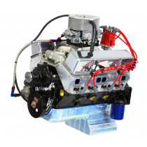 HURRICANE High performance marine crate engine