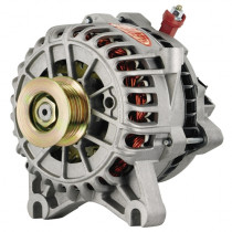Powermaster 48479 Alternator