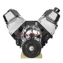 540 Big Block High Performance Longblock Engine