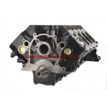 427 Ford High Performance Crate Engine Short Block with Dart SHP Block,
