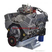 427 CID Complete & Dyno'd Pro Star™ HP Crate Engine
