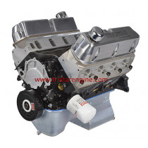 Pro Star 427/428 Ford crate engine, long block
