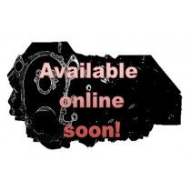 SHORTBLOCK/Available soon