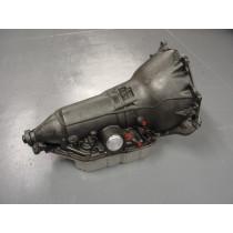 PA20102 Performance Automatic transmission