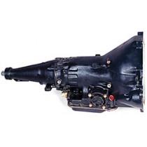 PA36101SB Ford C6 Performance Automatic transmission