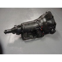 PA70102 Performance Automatic transmission