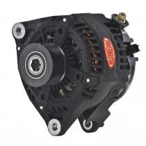 Powermaster 51379W Alternator