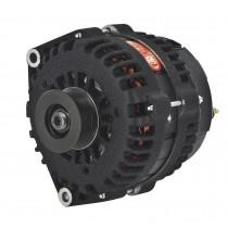 Powermaster 58302W Alternator
