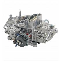 Quick Fuel Slayer Series Carburetors SL-600-VS