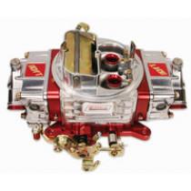 SS-Series Carburetor 750cfm