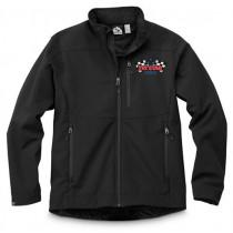 Tri Star Jacket
