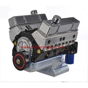 Pro Star™ 406 CID Crate Engine (Longblock)